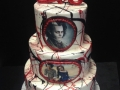 Birthday(3-tiered-Johnny-Depp).jpg