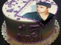 Girl-Birthday-(Justin-Beiber).jpg