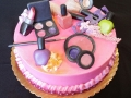 Make-Up-Cake-Hannah-Maries.jpg