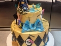 Monster-high_girls_kids-(1).jpg