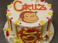 kids_Curious-George.jpg