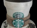 Sculpted-Starbucks.jpg