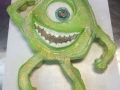 Sculpted_cupcake-cake-(monsters-inc).jpg