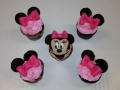 cupcakes-(Minnie-Mouse).jpg