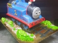 sculpted_Thomas-train.jpg