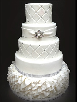 Wedding-Cakes-Hannah-Maries