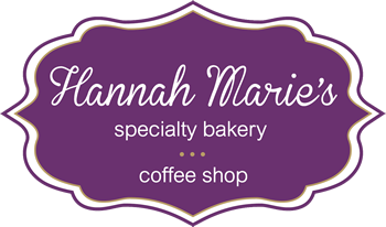 Hannah Maries Bakery