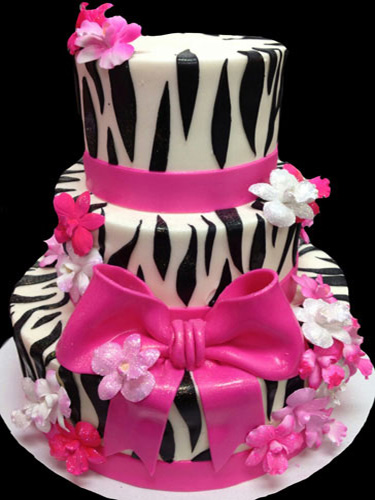 hannah maries bakery girls just want to have fun cakes
