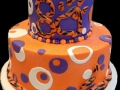Birthday(Clemson-2-tier).jpg