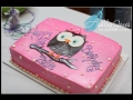 Girl-Birthday_-owl-theme.jpg