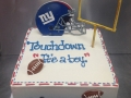 Baby-Shower-(football).jpg