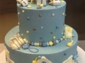 Baby-shower-(2tier-w_giraffe).jpg
