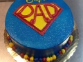 Super-dad-(fathers-day).jpg