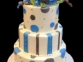 dots-stripes-custom-cake.jpg
