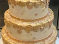 gold-dots-custom-cake.jpg