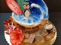 penguin-surfing-custom-cakes.jpg