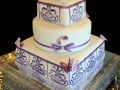 Personalized-Cakes-Hannah-Marie.jpg