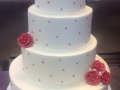 Wedding-(swiss-dots-and-roses.jpg